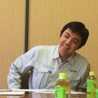 新潟県 インターンシップ事業